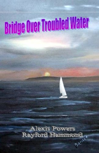 9781461136798: Bridge Over Troubled Water