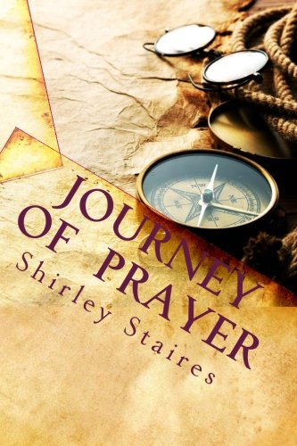 9781461137221: Journey of Prayer