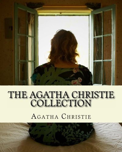 9781461137580: The Agatha Christie Collection: Secret Adversary, The Mysterious Affair at Styles