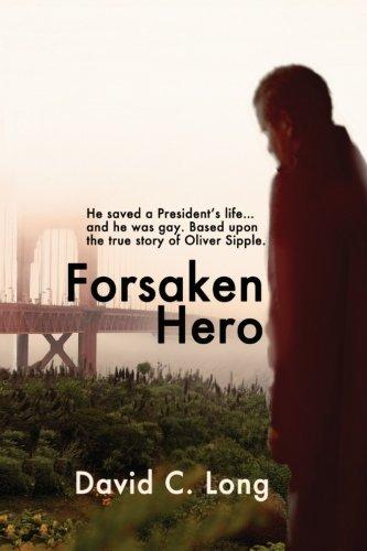 9781461139539: Forsaken Hero