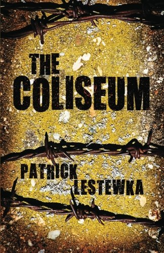 9781461140603: The Coliseum