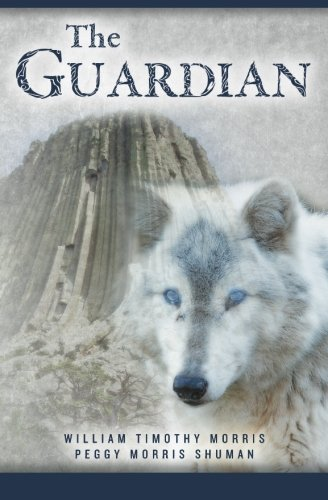 9781461143925: The Guardian