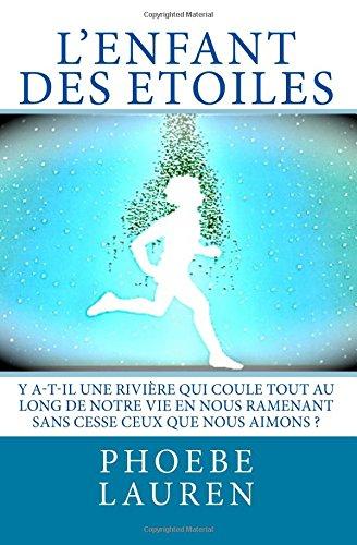 9781461147312: L'Enfant des Etoiles (French Edition)