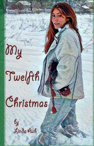 9781461147381: My Twelfth Christmas
