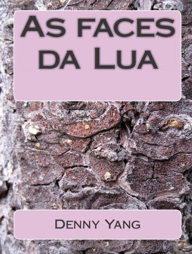 9781461149347: As faces da Lua