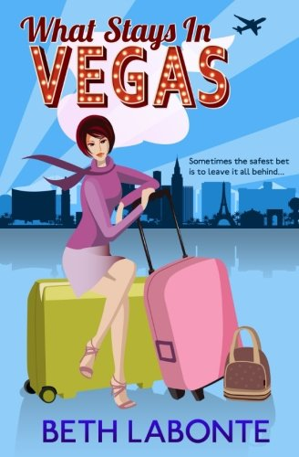 9781461154471: What Stays in Vegas