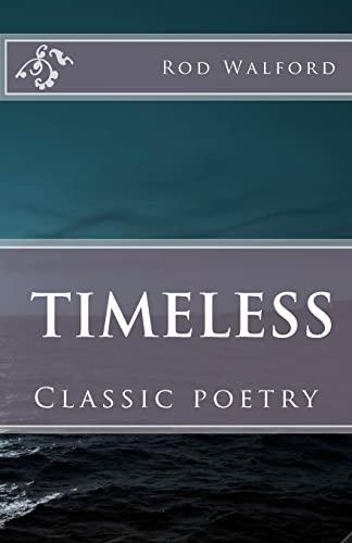 9781461155645: Timeless