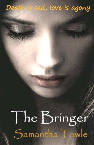 9781461156253: The Bringer