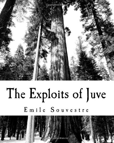 9781461161035: The Exploits of Juve