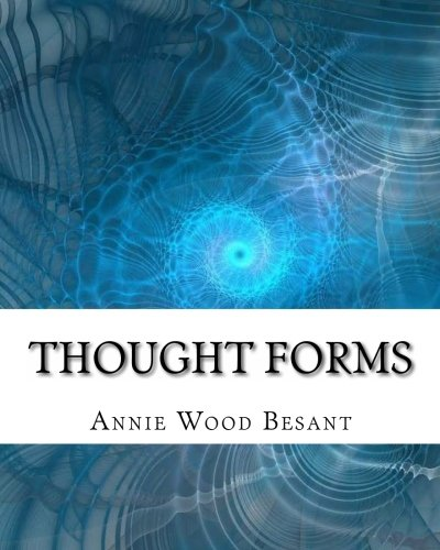 9781461162285: Thought Forms