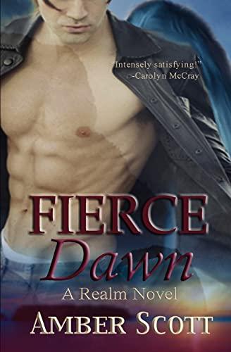 9781461162490: Fierce Dawn