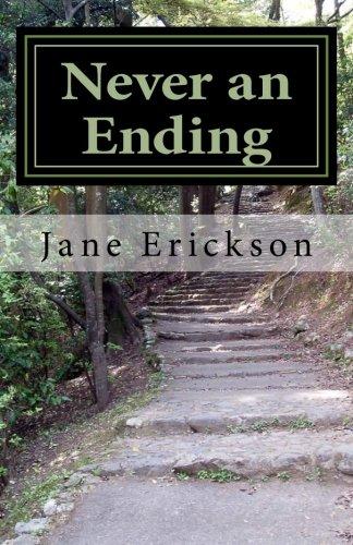 9781461164265: Never an Ending