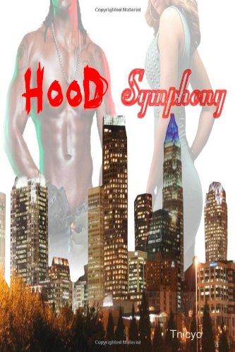 9781461170242: Hood Symphony