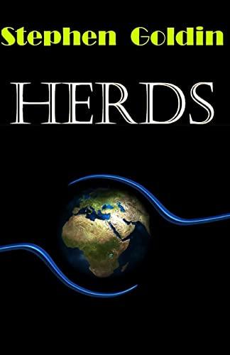 9781461171041: Herds
