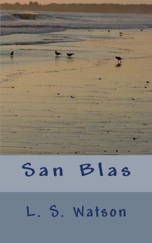 9781461172000: San Blas