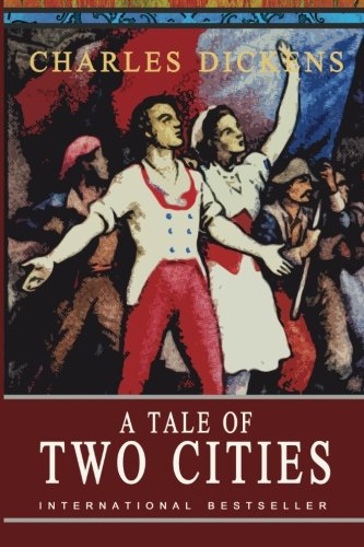 9781461173373: A Tale of Two Cities: Abridged