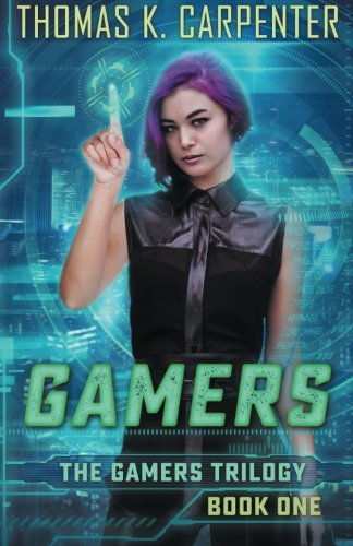 9781461174714: Gamers