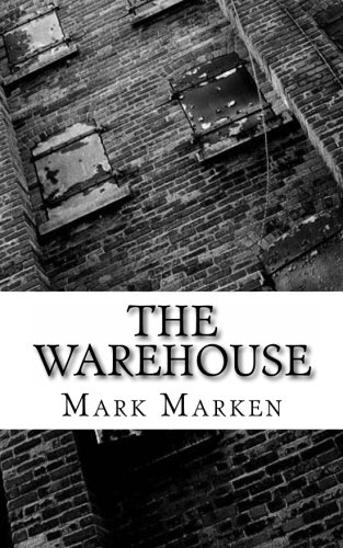 9781461175520: The Warehouse