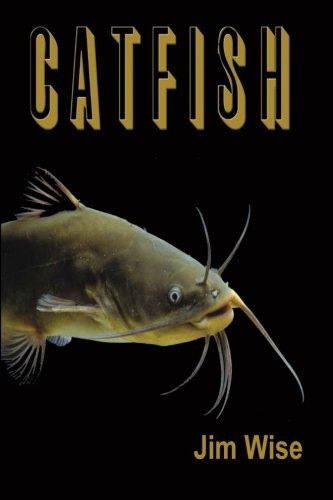 9781461180043: Catfish