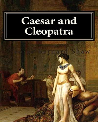 9781461180463: Caesar and Cleopatra