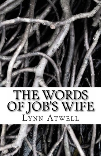 9781461182801: The Words of Job's Wife