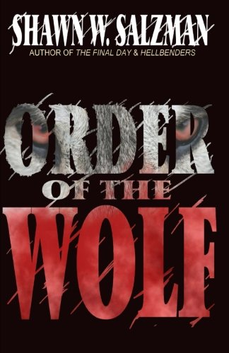 9781461185260: Order of the Wolf