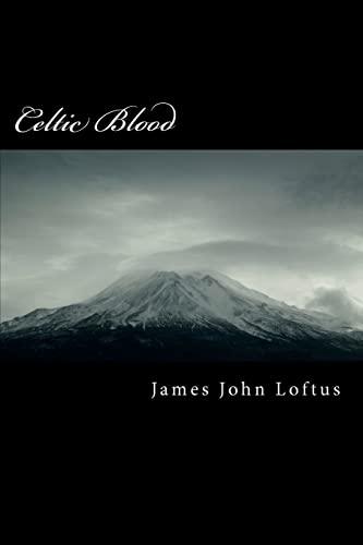 9781461188797: Celtic Blood