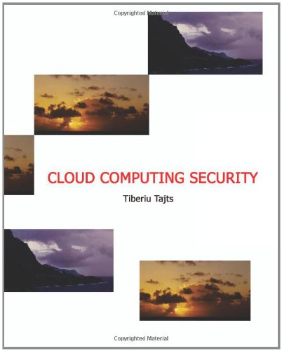 9781461194064: Cloud-Computing-Security