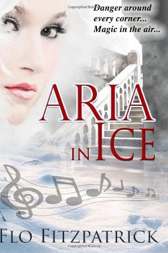 9781461194521: Aria in Ice
