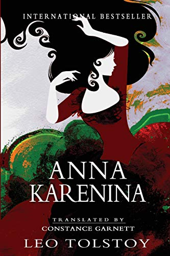 9781461195191: Anna Karenina: Abridged