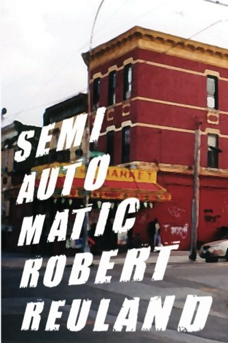 9781461198161: Semiautomatic