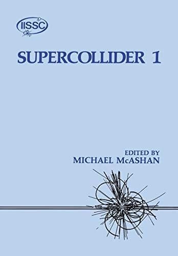 9781461281092: Supercollider 1
