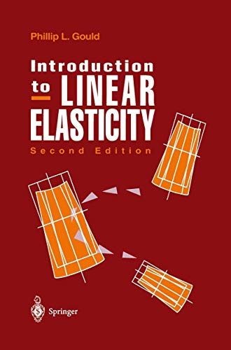 9781461287285: Introduction to Linear Elasticity