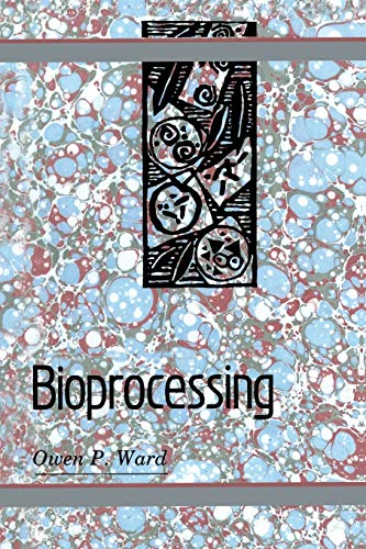 9781461367451: Bioprocessing