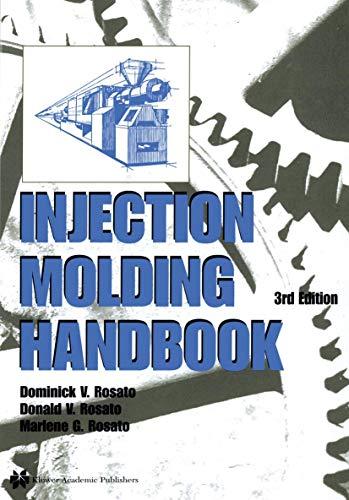 Cheap Textbook Image ISBN: 9781461370772