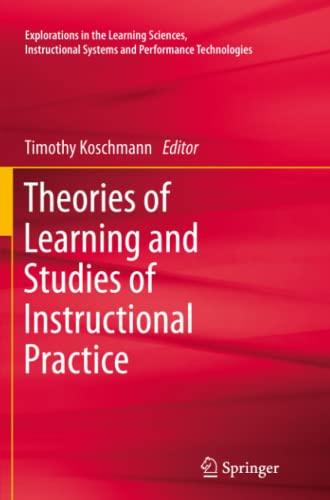 theory and practice in the study of technological systems essay Theory and practice of regional integration what we can learn in theory and practice from the rise and fall of the early efforts to study regional.