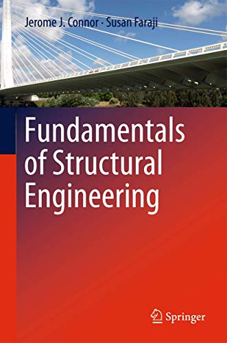 9781461432616: Fundamentals of Structural Engineering