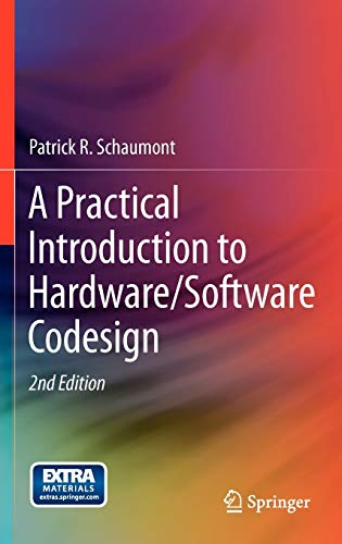 9781461437369: A Practical Introduction to Hardware/Software Codesign
