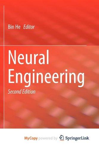 9781461452287: Neural Engineering