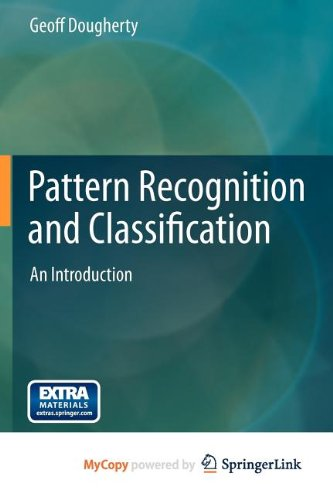 9781461453246: Pattern Recognition and Classification: An Introduction