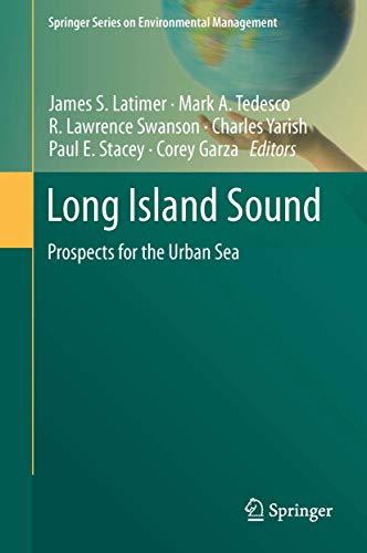 Long Island Sound: Corey Garza