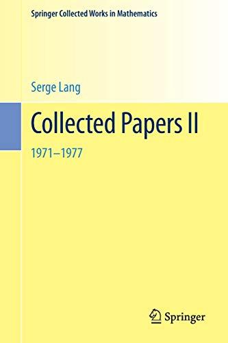 The Heat Kernel and Theta Inversion on SL2(C) (Springer Monographs in Mathematics)