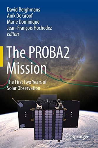 The PROBA2 Mission: The First Two Years of Solar Observation