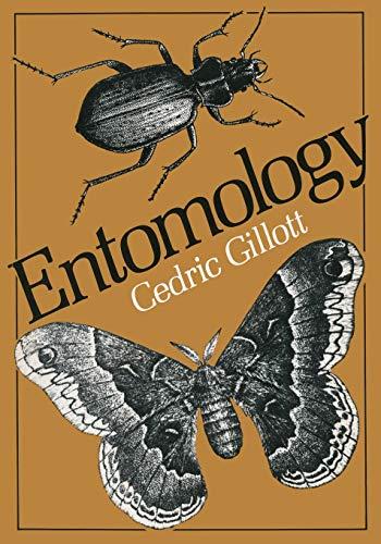 9781461569206: Entomology