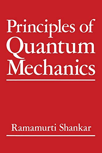 9781461576754: Principles of Quantum Mechanics