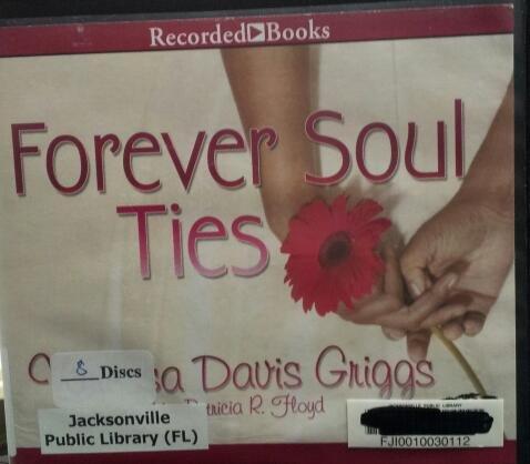9781461838654: Forever Soul Ties