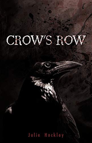 9781462003907: Crow's Row