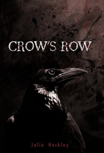 9781462003921: Crow's Row
