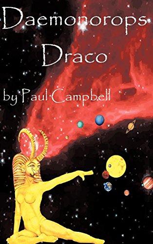 9781462006090: Daemonorops Draco