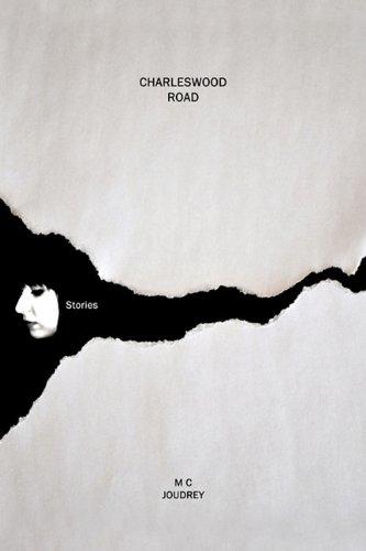 Charleswood Road Stories - M.C. Joudrey